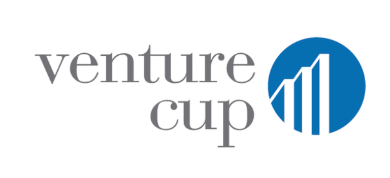 Venture Cup linkedin prop1 png rw large Art 1201
